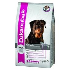 Eukanuba Rottweiler 12.00 кг.